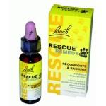rescue-pets-solution-sans-alcool-pour-les-animaux-flacon-10-ml1-150x150
